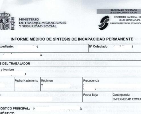 INFORME-MEDICO-DE-SINTESIS