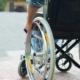 abogados-especialistas-en-discapacidad